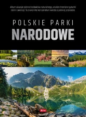 Polskie Parki Narodowe : Album