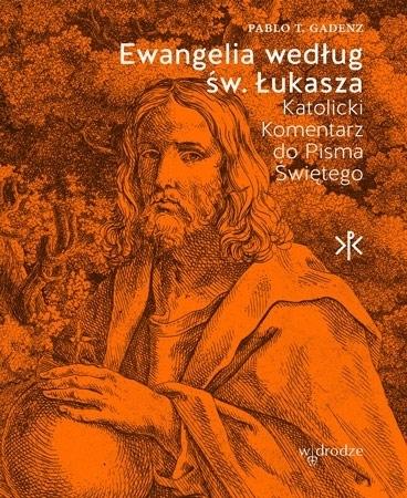 Ewangelia według św. Łukasza