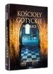 Kościoły gotyckie w Polsce. Album - Marek Walczak, Jerzy Andrzejewski