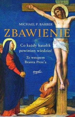 Zbawienie - Michael P. Barber
