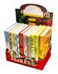 Przepisy Siostry Marii pakiet 10 książek