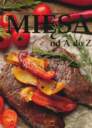 Mięsa od A do Z