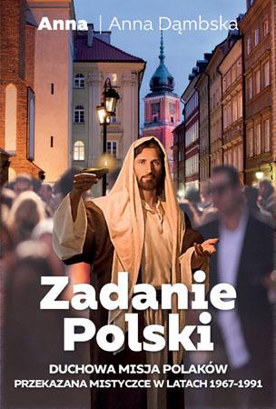 Zadanie Polski - Anna Dąmbska