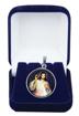 Medalion Jezus Miłosierny