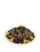 Franciszkańska herbatka letnia, 250 g