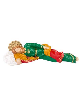 Figurka św. Józefa Śpiącego