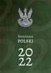Terminarz Polski 2022 - Joanna Wieliczka-Szarkowa