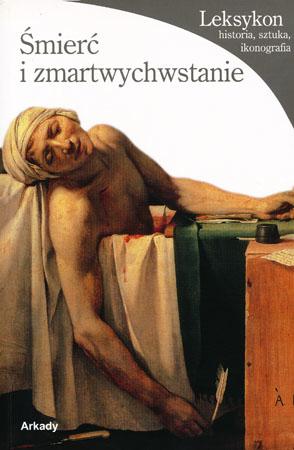 Śmierć i zmartwychwstanie - Enrico De Pascale
