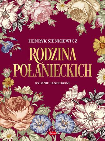 Rodzina Połanieckich - Henryk Sienkiewicz