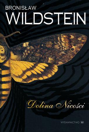 Dolina Nicości - Bronisław Wildstein